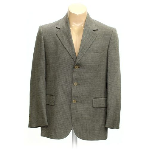 "Croft & Barrow Blazer in size 40"" Chest at up to 95% Off - Swap.com"