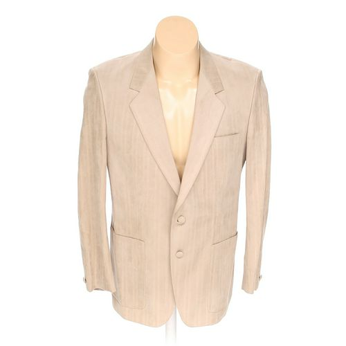 "Dale Alan Blazer in size 42"" Chest at up to 95% Off - Swap.com"
