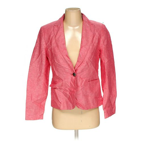 Dalia Collection Blazer in size S at up to 95% Off - Swap.com