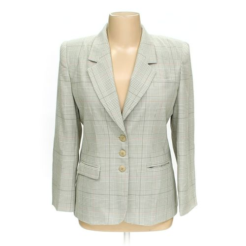 Daniel Niveau Blazer in size 16 at up to 95% Off - Swap.com
