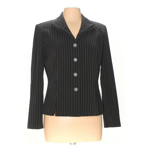 Danny & Nicole Blazer in size 10 at up to 95% Off - Swap.com
