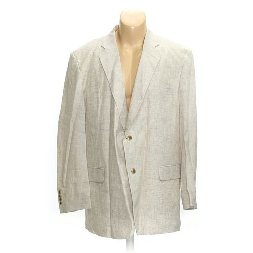 David Taylor Blazer in size L at up to 95% Off - Swap.com