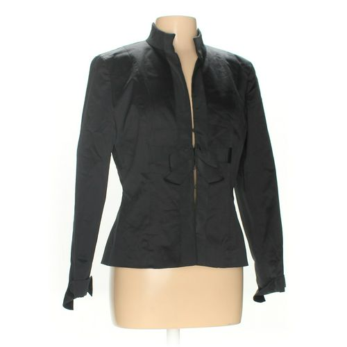 DD Collection Blazer in size 10 at up to 95% Off - Swap.com
