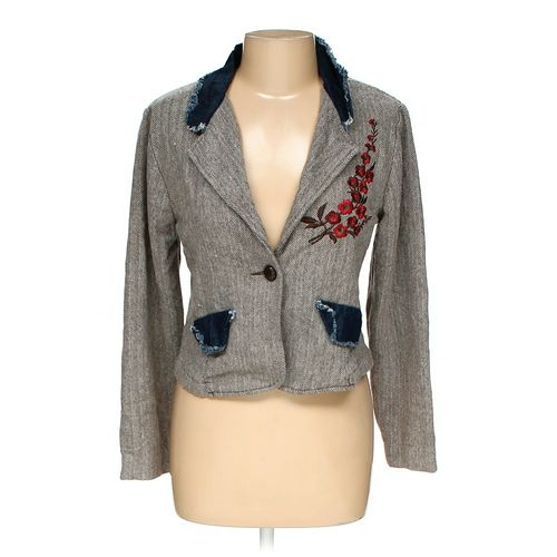 Decoded Blazer in size L at up to 95% Off - Swap.com