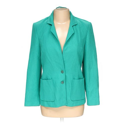 Devon Blazer in size 12 at up to 95% Off - Swap.com