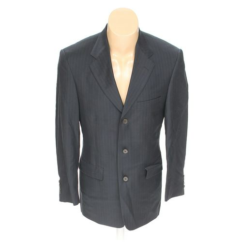"""Dillard's Blazer in size 38"""" Chest at up to 95% Off - Swap.com"""