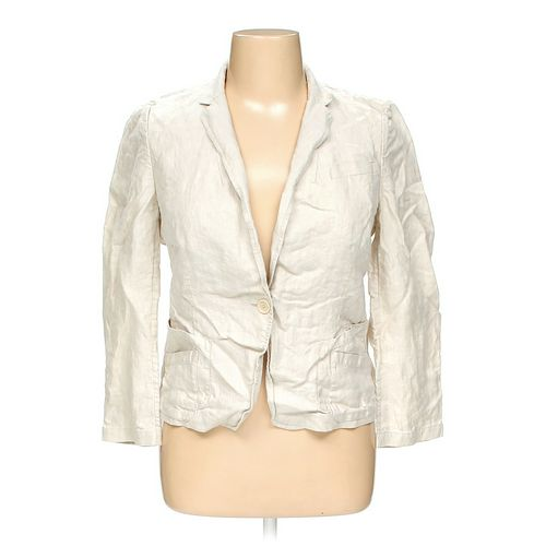 DKNY Blazer in size 14 at up to 95% Off - Swap.com