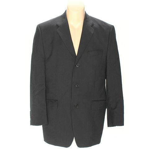 """DKNY Blazer in size 42"""" Chest at up to 95% Off - Swap.com"""
