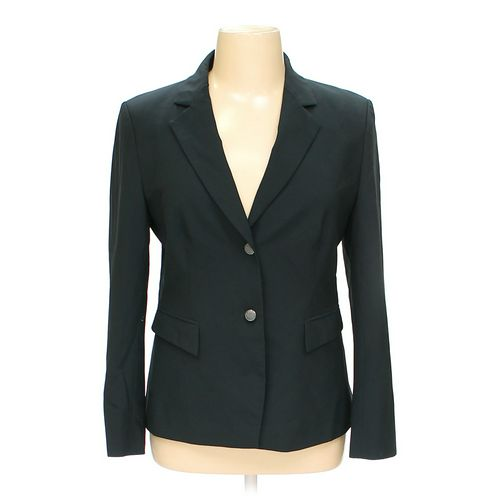 Doc & Amelia Blazer in size 14 at up to 95% Off - Swap.com