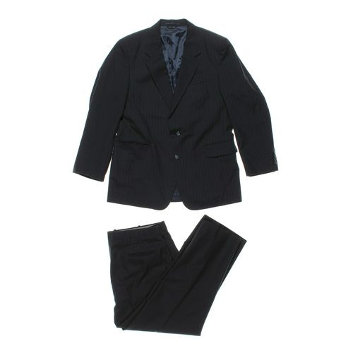 """Blazer & Dress Pants Set in size 48"""" Chest at up to 95% Off - Swap.com"""