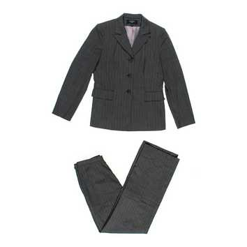 Blazer & Dress Pants Set for Sale on Swap.com