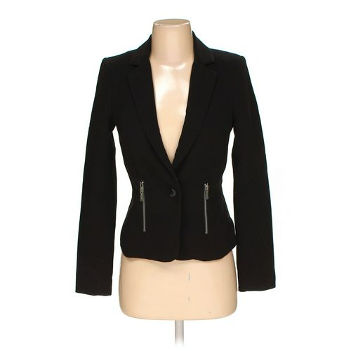 DSK Collection Blazer in size S at up to 95% Off - Swap.com
