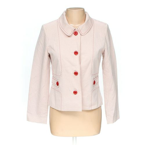Elevenses Clothing Blazer in size 10 at up to 95% Off - Swap.com