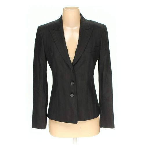 Elie Tahari Blazer in size 2 at up to 95% Off - Swap.com