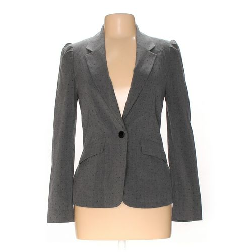 ELLE Blazer in size 6 at up to 95% Off - Swap.com