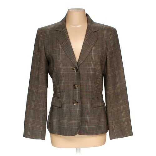 Emily... Blazer in size 10 at up to 95% Off - Swap.com