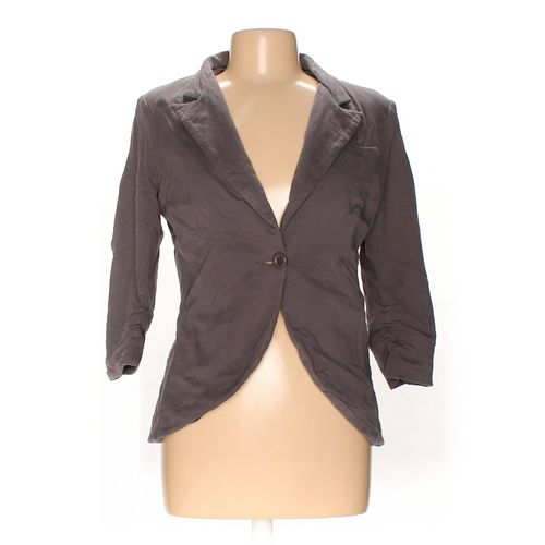 Esley Collection Blazer in size L at up to 95% Off - Swap.com