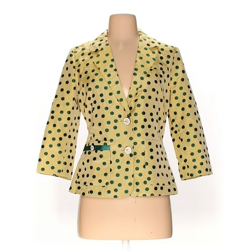 Esley Collection Blazer in size M at up to 95% Off - Swap.com