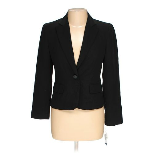 Evan-Picone Blazer in size 6 at up to 95% Off - Swap.com