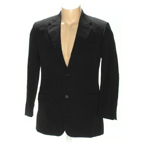 "Evan Picone Blazer in size 36"" Chest at up to 95% Off - Swap.com"
