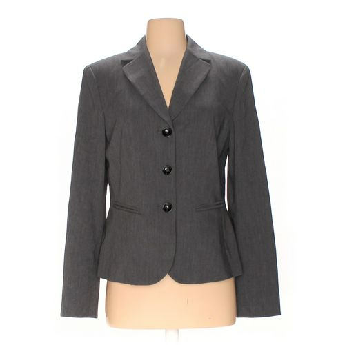 Evan Picone Blazer in size 6 at up to 95% Off - Swap.com