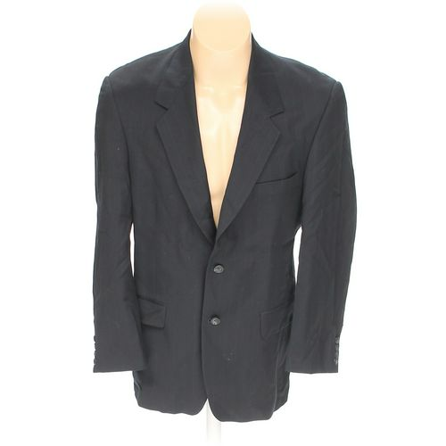 Evan Picone Blazer in size L at up to 95% Off - Swap.com