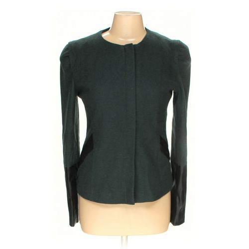 Explosion Blazer in size M at up to 95% Off - Swap.com