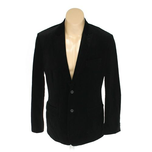 """Express Blazer in size 44"""" Chest at up to 95% Off - Swap.com"""