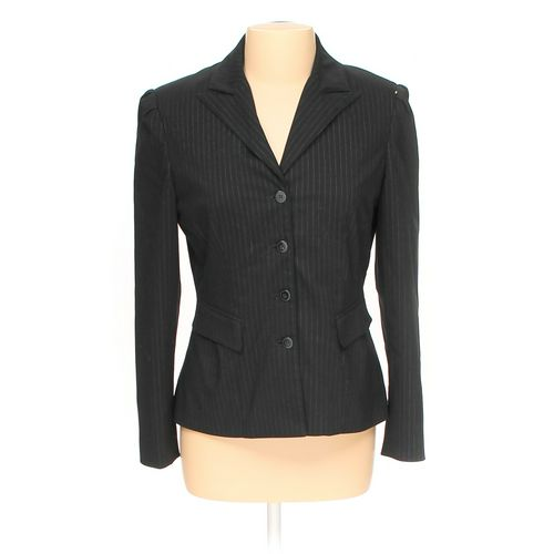 Express Blazer in size 10 at up to 95% Off - Swap.com