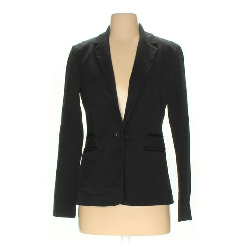 Express Blazer in size 4 at up to 95% Off - Swap.com