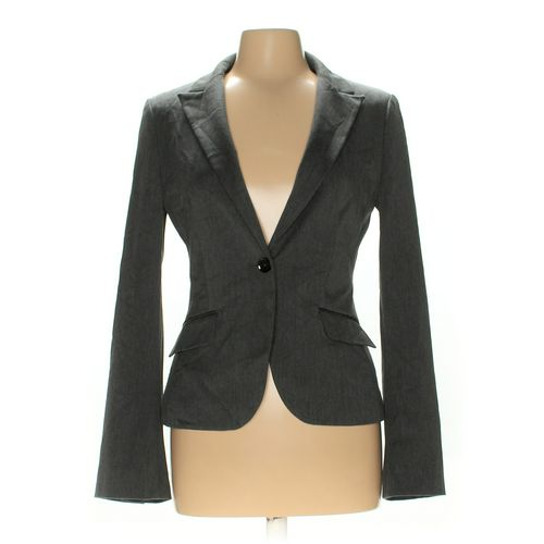 Express Blazer in size 6 at up to 95% Off - Swap.com