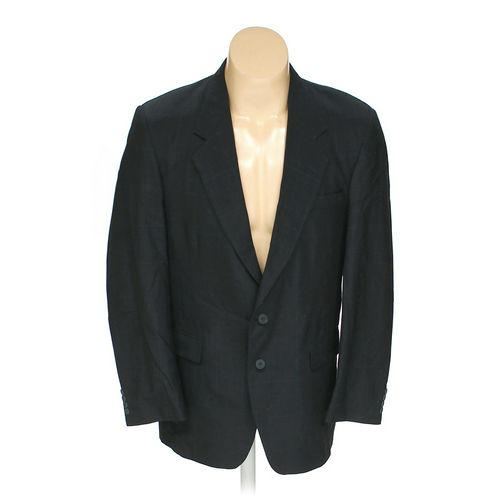 """FARAH Blazer in size 42"""" Chest at up to 95% Off - Swap.com"""
