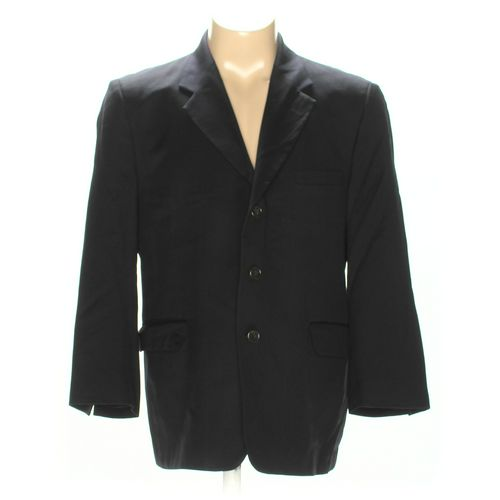"Fioravanti Blazer in size 44"" Chest at up to 95% Off - Swap.com"