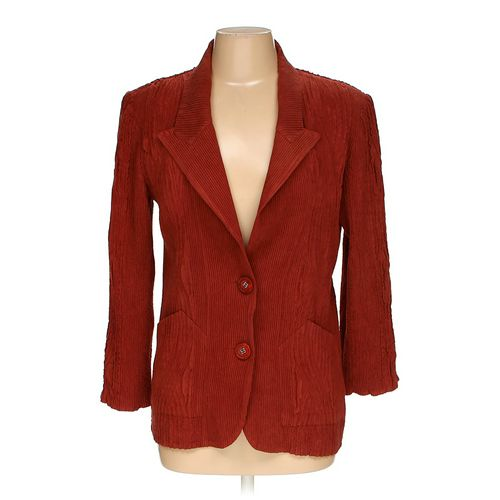 Flair Blazer in size M at up to 95% Off - Swap.com