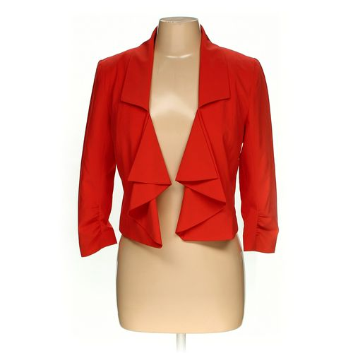 Forever 21 Blazer in size M at up to 95% Off - Swap.com