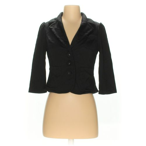 Forever 21 Blazer in size S at up to 95% Off - Swap.com