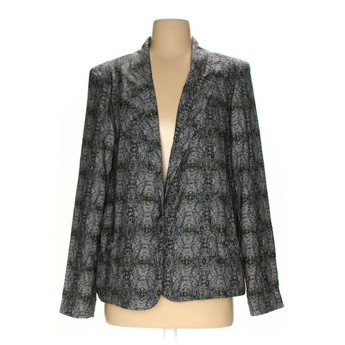Forever 21 Blazer in size XS at up to 95% Off - Swap.com