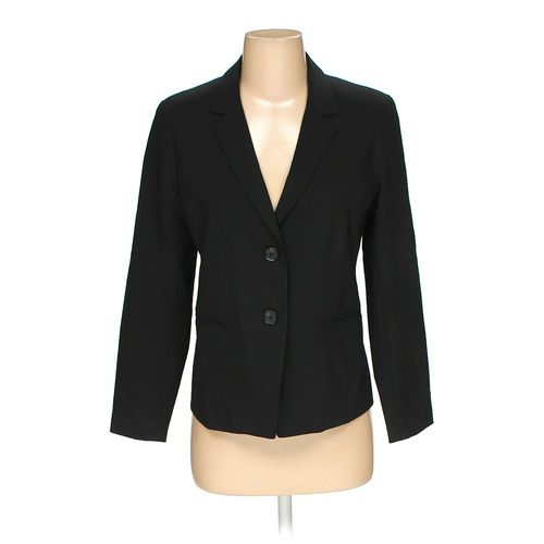 Gap Blazer in size 4 at up to 95% Off - Swap.com
