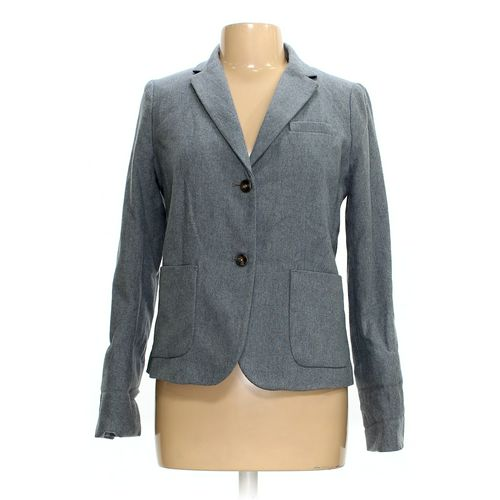 Gap Blazer in size 10 at up to 95% Off - Swap.com