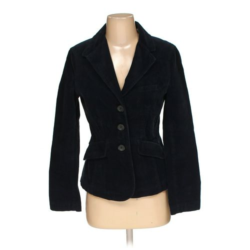 Gap Blazer in size 2 at up to 95% Off - Swap.com
