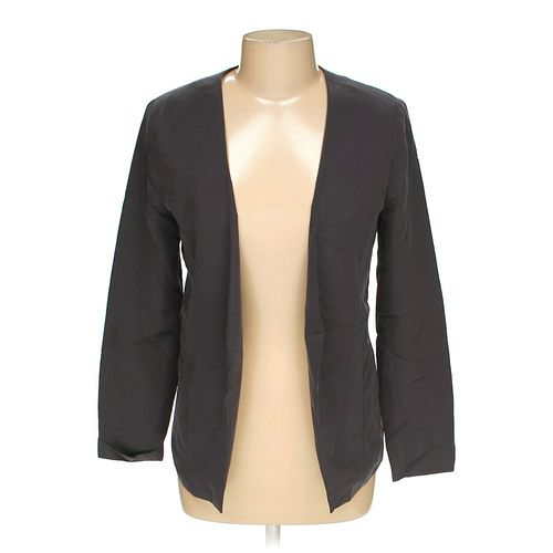 Gap Blazer in size 6 at up to 95% Off - Swap.com