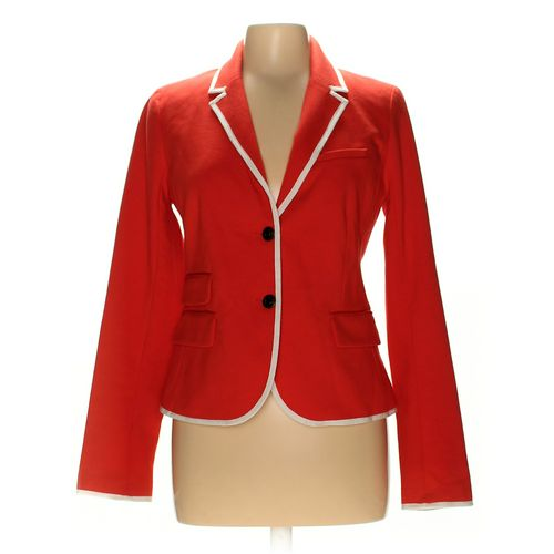 Gap Blazer in size 8 at up to 95% Off - Swap.com