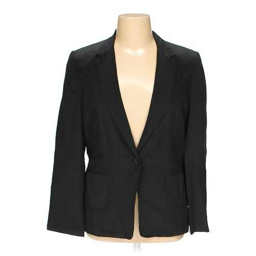 Garnet Hill Blazer in size 16 at up to 95% Off - Swap.com