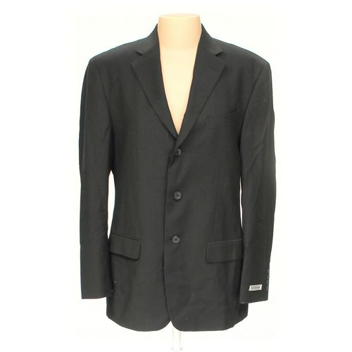 "Geoffrey Beene Blazer in size 40"" Chest at up to 95% Off - Swap.com"