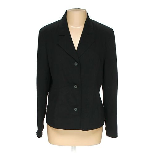 GEORGE Blazer in size 12 at up to 95% Off - Swap.com