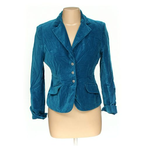 GEORGE Blazer in size 6 at up to 95% Off - Swap.com