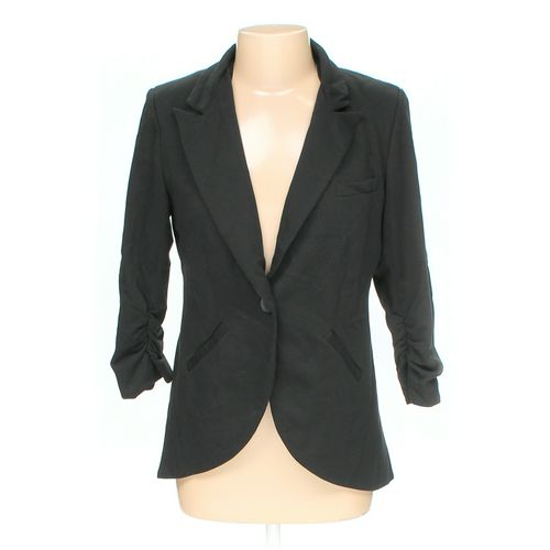 Gibson Blazer in size L at up to 95% Off - Swap.com