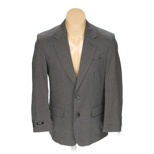 "Haband Blazer in size 40"" Chest at up to 95% Off - Swap.com"