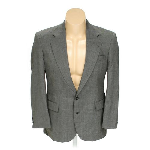 """Haggar Blazer in size 42"""" Chest at up to 95% Off - Swap.com"""