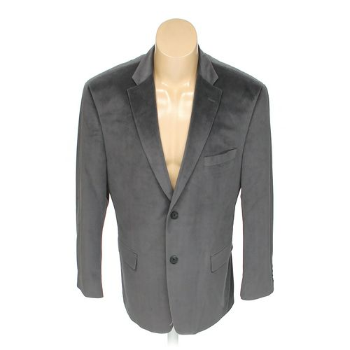 """Haggar Blazer in size 44"""" Chest at up to 95% Off - Swap.com"""